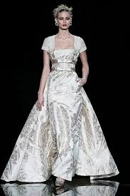 valentino wedding dresses valentino s best of bridal couture the most iconic designs