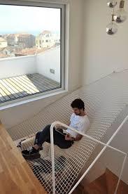 amerikanisches sofa kaufen uncategorized kleines platzsparend idee amerikanisches sofa