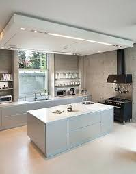 Kitchen Drop Ceiling Lighting Bosssecurity Me Wp Content Uploads 2018 04 Kitchen