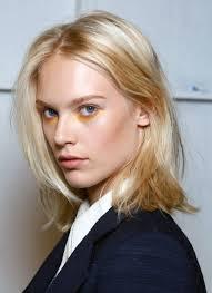 Frisuren Mittellange Haare by Mittellange Haare Frisuren Http Stylehaare Info 193
