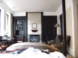 Master Bedroom With Fireplace How To Accessorize With A Bedroom Fireplaceportablefireplace Com