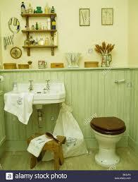 best bathroom cladding ideas on pinterest downstairs ideas 86