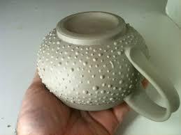 symmetrical pottery new mugs 22 createniks