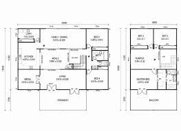 shed homes plans shed floor build plans strew dormer further home building plans