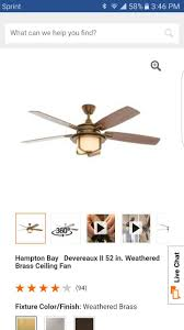 primary color ceiling fan 12 best light fixtures images on pinterest fan with light ceiling