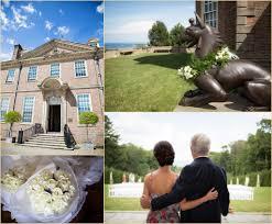 wedding photographs from castle hill crane estate