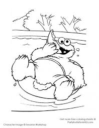 loch ness monster coloring pages free a loch ness monster