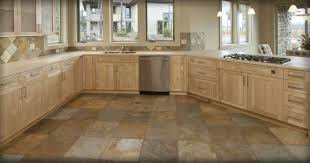 kitchen floor porcelain tile ideas kitchen interior white cabinet beautiful carpet with