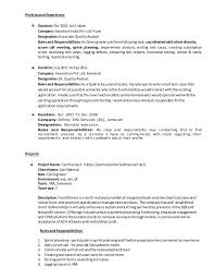 Employee Engagement Resume Essay On Global Warming Being Fake Resume Format For Canadian