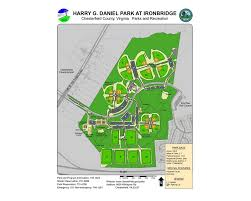 Map Of Virginia Wineries by Harry G Daniel Park At Iron Bridge Virginia Is For Lovers