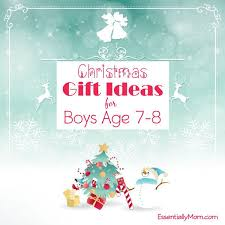 80 best gift ideas for boys images on pinterest old boys tween