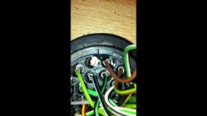 how to bmw 24v e30 wiring harness m50 m52 s50 s52 youtube