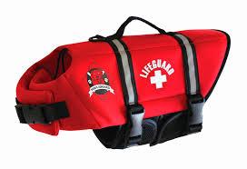 5 best dog life jackets reviewed the modern bark dog training tips