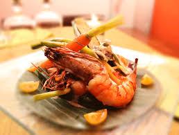 la cuisine fran軋ise la cuisine gastronomique fran軋ise 28 images la cuisine