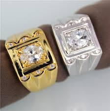 men big rings images Almei 5 off men jewelry rings fashion cubic zircon crystal big jpg