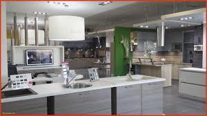 cuisiniste hygena cuisiniste plan de cagne luxury cuisiniste plan de cagne beau