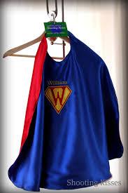 Kids Superhero Halloween Costumes 197 Sebastian Super Hero Images Superhero