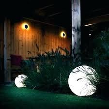 outside light timer switch garden light timer jobi club