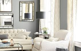 surprising image of exemplary custom window blinds lovely charming