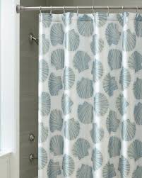 Bath And Shower Liners Bathroom Shower Liner Modern Shower Curtains Crate And Barrel