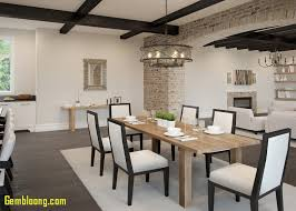 ceiling lights for dining room dining room dining room ceiling light fixtures fresh luxury light
