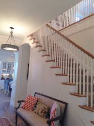 Southern Design Home Builders by Southern Living Idea House 2015
