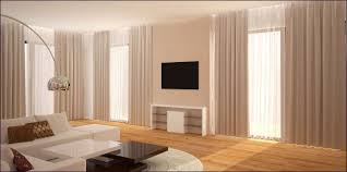 Decorative Double Traverse Curtain Rod by Interiors Sliding Glass Door Curtains White Sheer Curtains