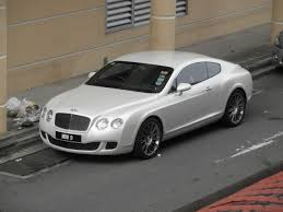bentley continental gt wikipedia file bentley continental gt borneo jpg wikimedia commons