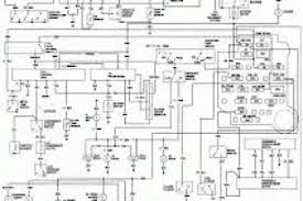 freightliner columbia window wiring diagram wiring diagram