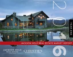 blog david vandenberg real estate in jackson hole