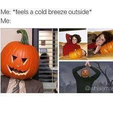 Halloween Meme Funny - ready to celebrate halloween funny general stuff pinterest