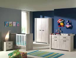 chambre bébé conforama conforama chambre bebe chambre fille turquoise et 82 creteil