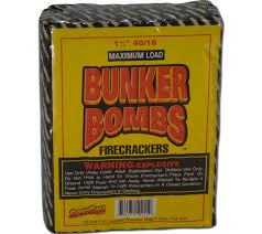 where to buy firecrackers bunker bomb firecrackers half brick dynamite fireworks