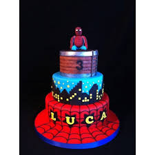 get customised cakes in bangalore warmoven