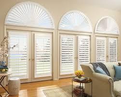 custom l shades online custom blinds hunter douglas shades for windows in fulshear sienna