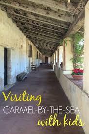 Mission San Carlos Borromeo De Carmelo Floor Plan by 161 Best Carmel Images On Pinterest Carmel California Carmel By