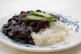 korean food my korean diet