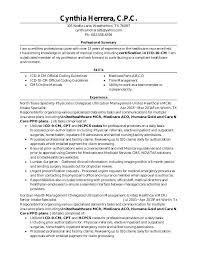 Medical Billing Resume Template Medical Billing Analyst Resume Samples U2013 Inssite
