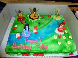 safeway birthday cakes prices 6 cake birthday