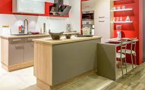 magasin ustensile cuisine nantes magasin de cuisine vannes cuisine laque mate nantes magasin de