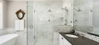 bathroom photos frameless showers shower glass enclosures custom bathroom