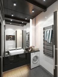 Kleine Badezimmer Design 42 Ideen Für Kleine Bäder Und Badezimmer Bilder