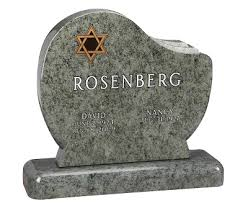 affordable grave markers affordable grave monuments in costa mesa