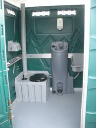 portable toilets toilet rental york lancaster pa knapers