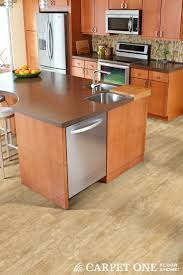 Laminate V Vinyl Flooring 98 Best Floor Vinyl Images On Pinterest Luxury Vinyl Vinyl