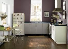 91 best home stuff if i must images on pinterest kitchen home