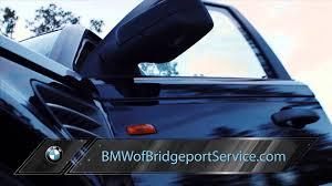 c bmw service best bmw service bridgeport ct why choose bmw of bridgeport