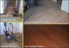 resurface wood floors akioz com