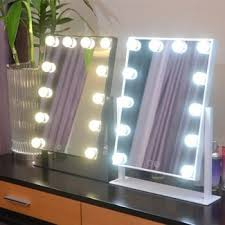 mirror with light bulbs vanity mirror with light bulbs visual hunt