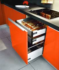 kitchen cabinet with drawers charming kitchen drawer design photo gallery 3 full size of kitchen